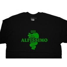Alfa Romeo Alfissimo