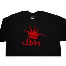 JDM Crown
