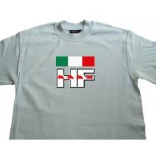 Lancia HF Classic
