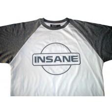 Nissan Insane